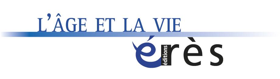 Age_et_la_vie_eres.jpg