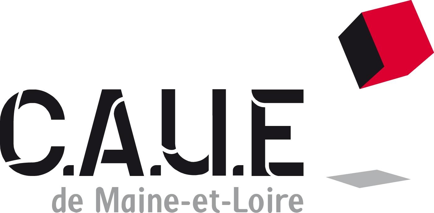 LogoCAUE49.jpg