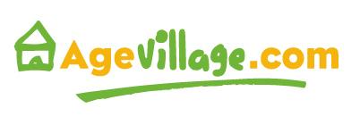 logo_agevillage.jpg